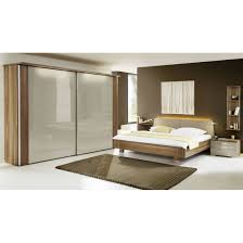 Schlafzimmerm El Echtholz Schlafzimmer Echtholz Modern übersicht Traum Schlafzimmer