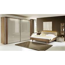 echtholz schlafzimmer schlafzimmer echtholz gebraucht beste ideen innenmöbeln
