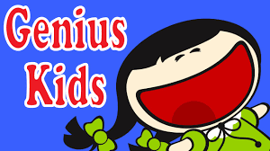 genius kids learning games free funny kids game for baby
