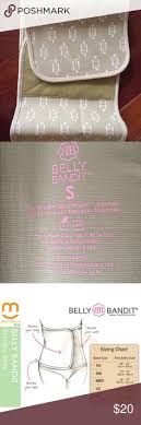 belly bandit sizing plaid belly bandit couture belly bandit and belly bandit sizing