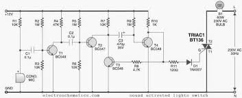 engaging central heating wiring diagram y plan mystery and