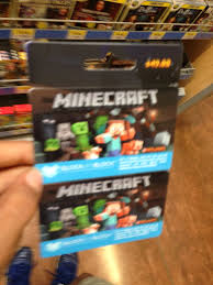 where to buy minecraft gift cards 15 best birthday images on minecraft stuff