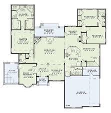 Split Floor House Plans Split Foyer House Plans Nice Ideas Decor8rgirlcom Split Foyer