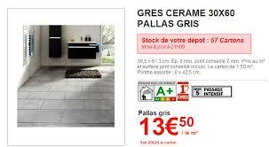 brico depot faience cuisine faience cuisine brico depot carrelage cuisine sol la rochelle with