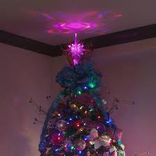 bethlehem tree topper gki bethlehem led color changing tree topper wintergreen corporation
