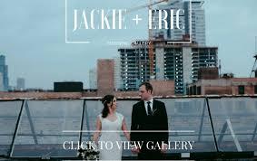 wedding videography chicago wedding videographer photographer award winning wedding