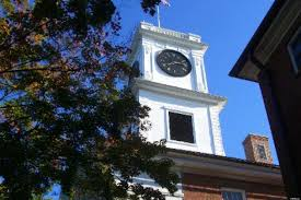 Amherst College by The Death Of Innocence At Amherst College Huffpost
