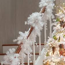 white garland white lights and garland pictures photos and images for