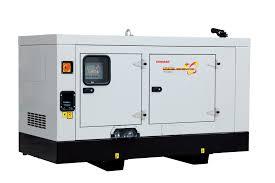 generators morna ibiza