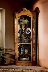 corner curio cabinet ikea 7 gallery image and wallpaper
