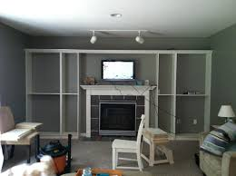 concealing wires for home theater now you see it how to hide tv wires behind the wall hearthavenhome