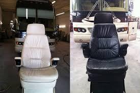Car Upholstery Repair Kit Rv Upholstery Repair U0026 Restore Leather Fabric Vinyl Carpet