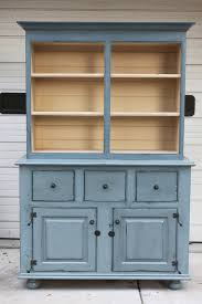 Amusing Kitchen Furniture Hutch Cabinets Cabinet With Decoration - Kitchen hutch cabinets