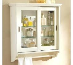 bathroom wall storage cabinets small space solution bathroom wall