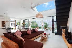 design villa seminyak white design villa indonesia booking com