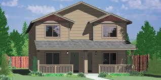 multi family house plans triplex triplex house plans 4 plex plans quadplex plans fourplex plans
