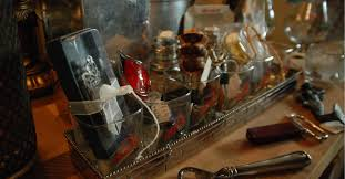 home interiors and gifts antiques sixprit decorps