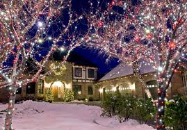 Christmas Lights Ditto Remarkable Ideas Spotlight Christmas Lights Edmonton Screen Savers