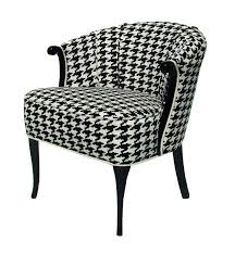 Houndstooth Home Decor by Houndstooth Chair Furniture 2 Pinterest Houndstooth