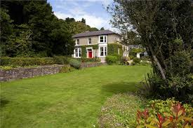 ireland real estate and homes for sale christie u0027s international