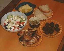 cuisine albanaise de guzhinashqiptare la cuisine albanaise skyrock com