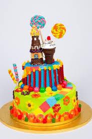 birthday cake order order a birthday cake special order cakes central market kenko