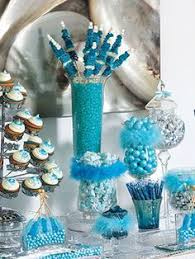 Tiffany Blue Candy Buffet by 17 Best All Things Tiffany Blue Images On Pinterest Marriage