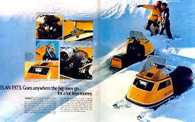 elan ski doo wallpaper images reverse search