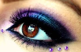 20 creative eye makeup looks and design ideas