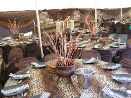 Traditional Marriage Decorations Xhosa Traditional Wedding Decorations Xhosa Traditional Wedding