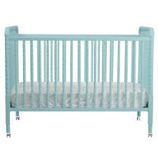 Convertible Crib To Twin Bed by Davinci Jenny Lind 3 In 1 Convertible Crib With Toddler Bed