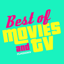 best of movies by filmisnow youtube