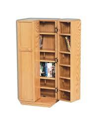 sauder select storage cabinet in white sauder storage cabinet mymatchatea co