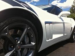 corvettes and more 221 best corvette images on chevy cars and corvettes
