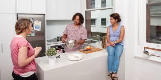 flatmates u0026 house sharing tips realestate com au