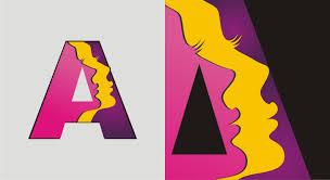 best logo design ideas 12 youtube