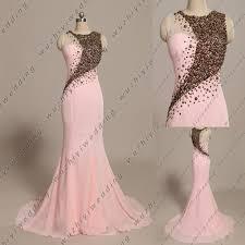 wholesale new design kaftan lace islamic formal long dress abaya