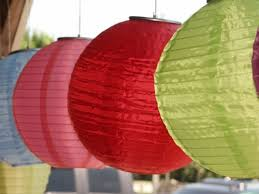 Patio Latern Outdoor Lights Go Beyond Patio Lanterns Toronto Star