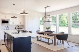 best quartz color for white kitchen cabinets top kitchen design trends for 2021 the update