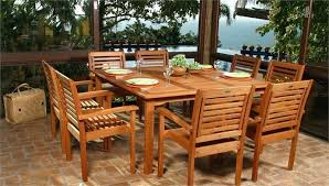 12 person outdoor dining table 6 person round dining table 12 person dining table size 8 person 8