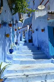 blue city morocco 29 best the blue city chefchaouen morocco images on pinterest