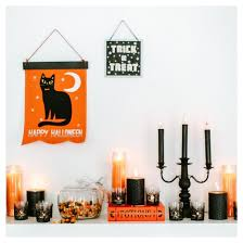 Halloween Entertaining - halloween entertaining collection styled by camille styles target