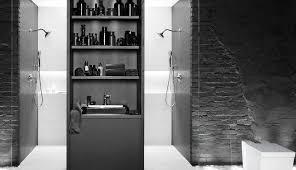 Kohler Bathrooms Dream Kitchens Kohler Bathrooms