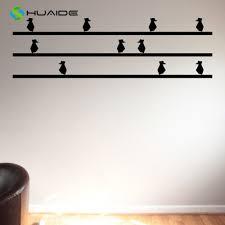 Home Wall Decor by Online Get Cheap Geometric Wall Decor Aliexpress Com Alibaba Group