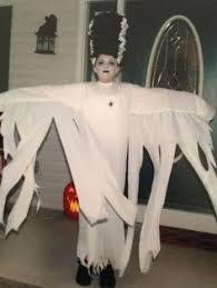 Party Website Halloween Costumes 73 Perky Halloween Costumes Strikingly Beautiful