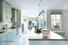 autocollant pour armoire de cuisine revetement pour meuble de cuisine sticker pour meuble de cuisine
