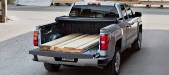 Chevy Silverado Truck Bed - new chevy trucks cab u0026 bed differences in milwaukee wi griffin