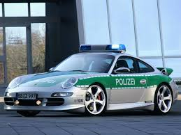 The World U0027s Best Police Supercars On Jamesedition