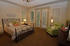 Designer Home Interiors Utah by Sold By Design Utah Property Management