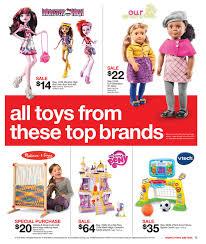 target black friday marked down target black friday 2015 ad leak julie u0027s freebies